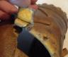 破れ修理(ウェブ)イメージ1