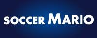 サッカーマリオ