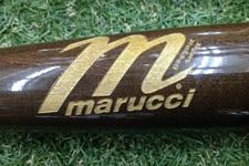 baseballmario_marucci_eyecatching