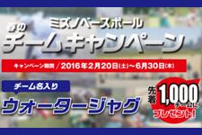 baseballmario_mizuno_campaign_teamorderfair_eyecatching
