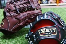 baseballmario_zett_glove_eyecatching