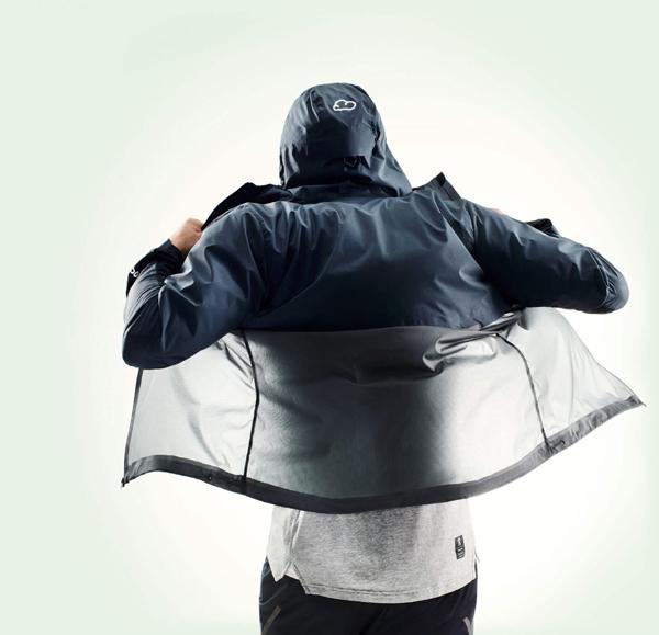 on_jacket