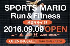 runfitness_ikebukuro_open_eyecatching