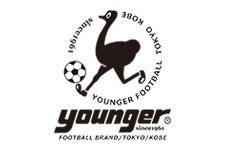 scr-shimokitazawa_younger__eyecatching