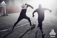 soccermario_shimokitazawa_adidas_tangocage_eyecatching
