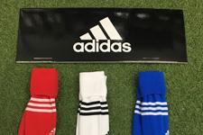 soccermario_shimokitazawa_adidassocks_eyecatching
