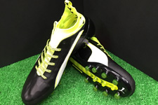 soccermario_shimokitazawa_evotouch_eyecatching