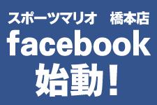 sportsmario_hashimoto_facebook__eyecatching